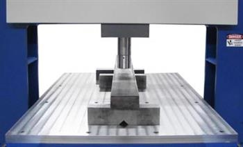 Understanding the Stamping Process and the Role of Die Sets
